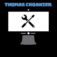 Thomas Choanier